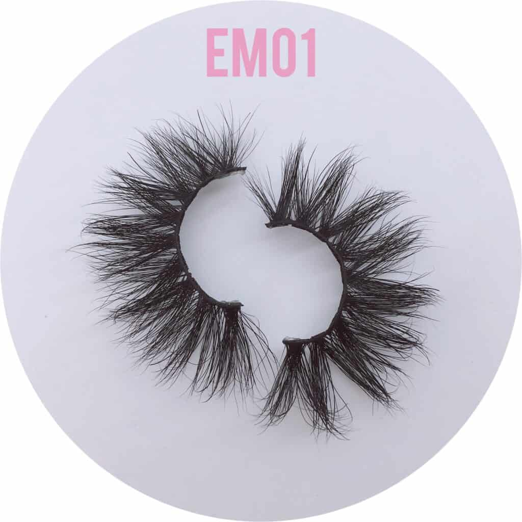 wholesale eyelashes,eyelash vendors