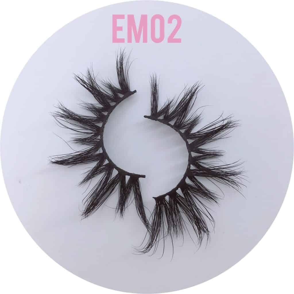 wholesale eyelashes,eyelash vendors,mink lash vendors
