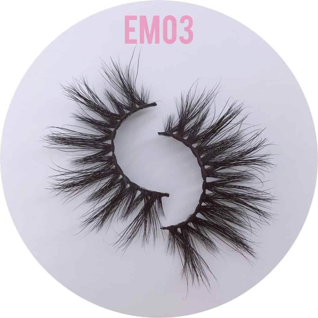 wholesale eyelashes,mink lash vendors