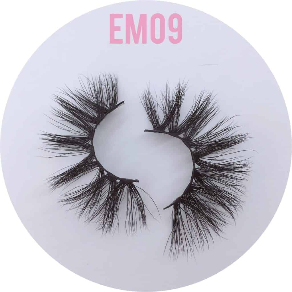 3d mink lashes wholesale,lashes in bulk