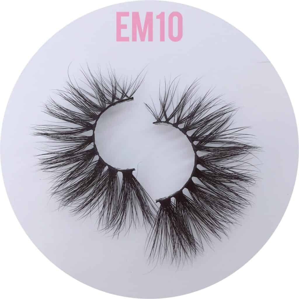 eyelash vendors,wholesale lashes