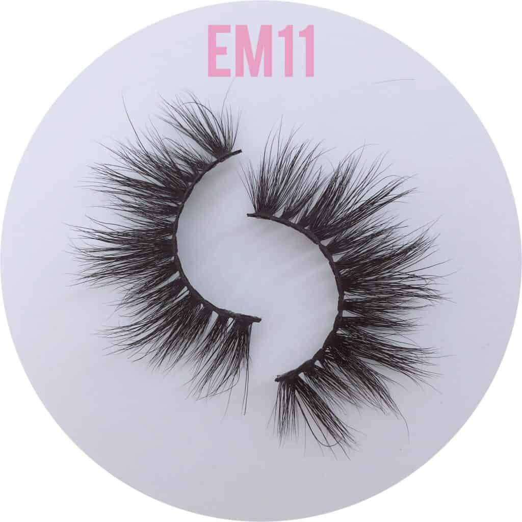 eyelash vendors,wholesale eyelashes