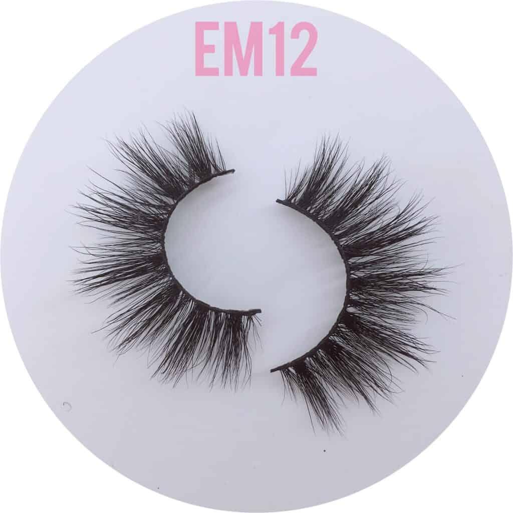 eyelash vendors,mink lash vendors