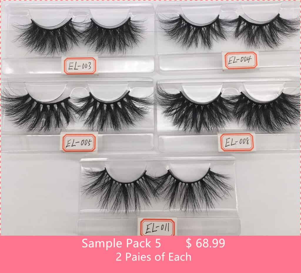 wholesale lash vendors wholesale eyelashes