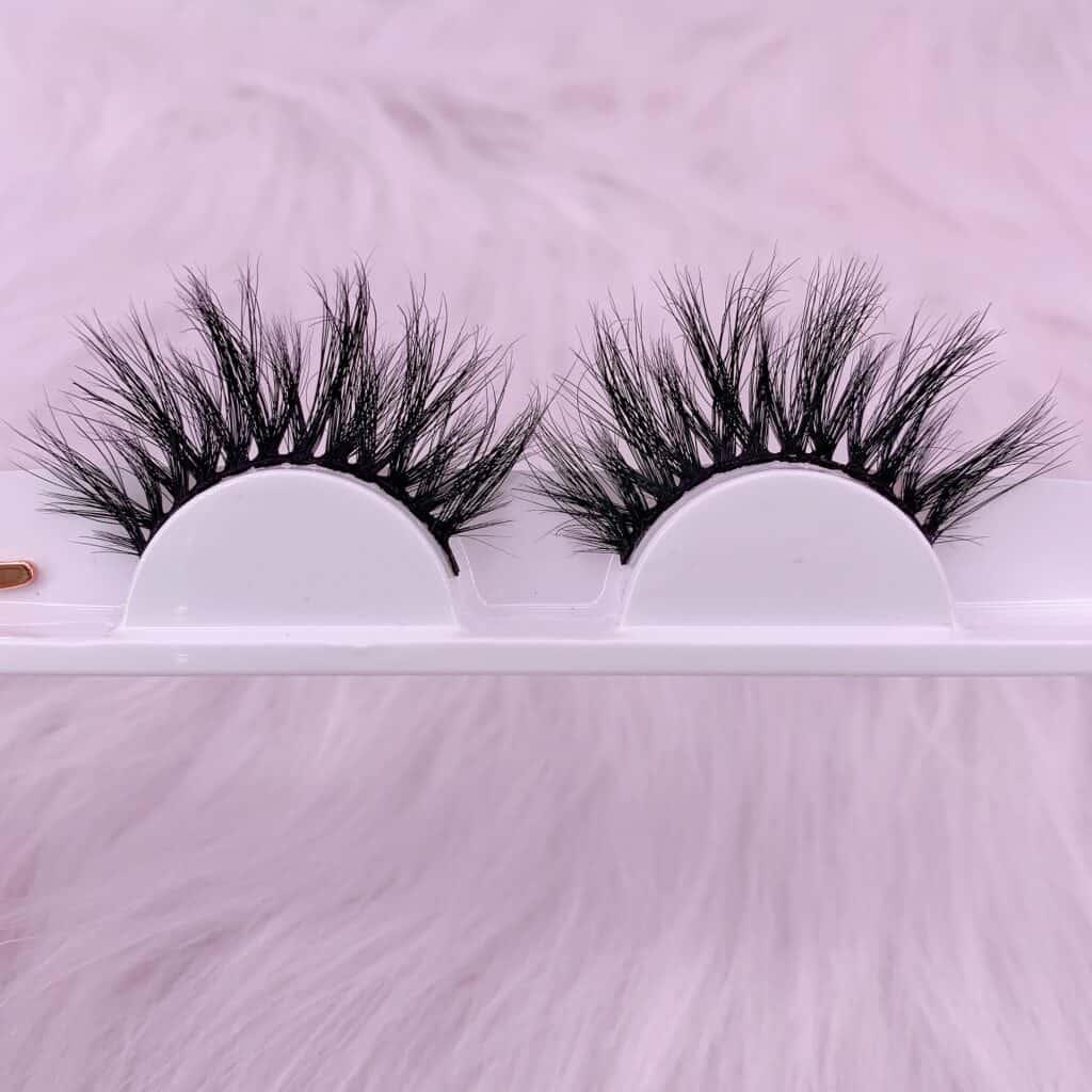 mink strip lashes,eyelash manufacturer