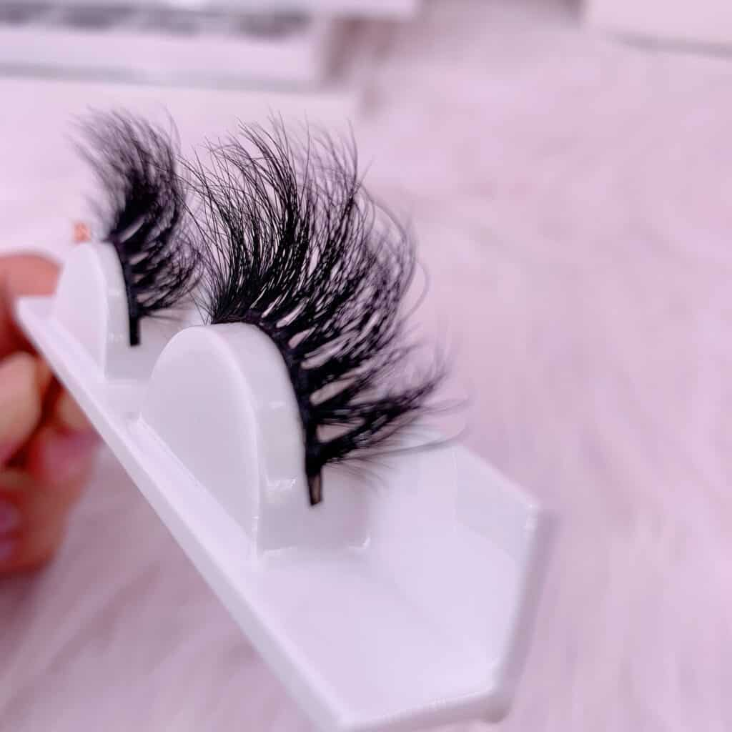 wholesale eyelashes,mink lashes in bulk