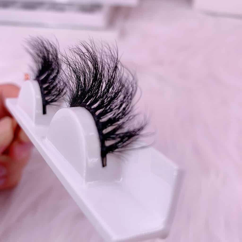 wholesale eyelashes,mink lashes in bulk
