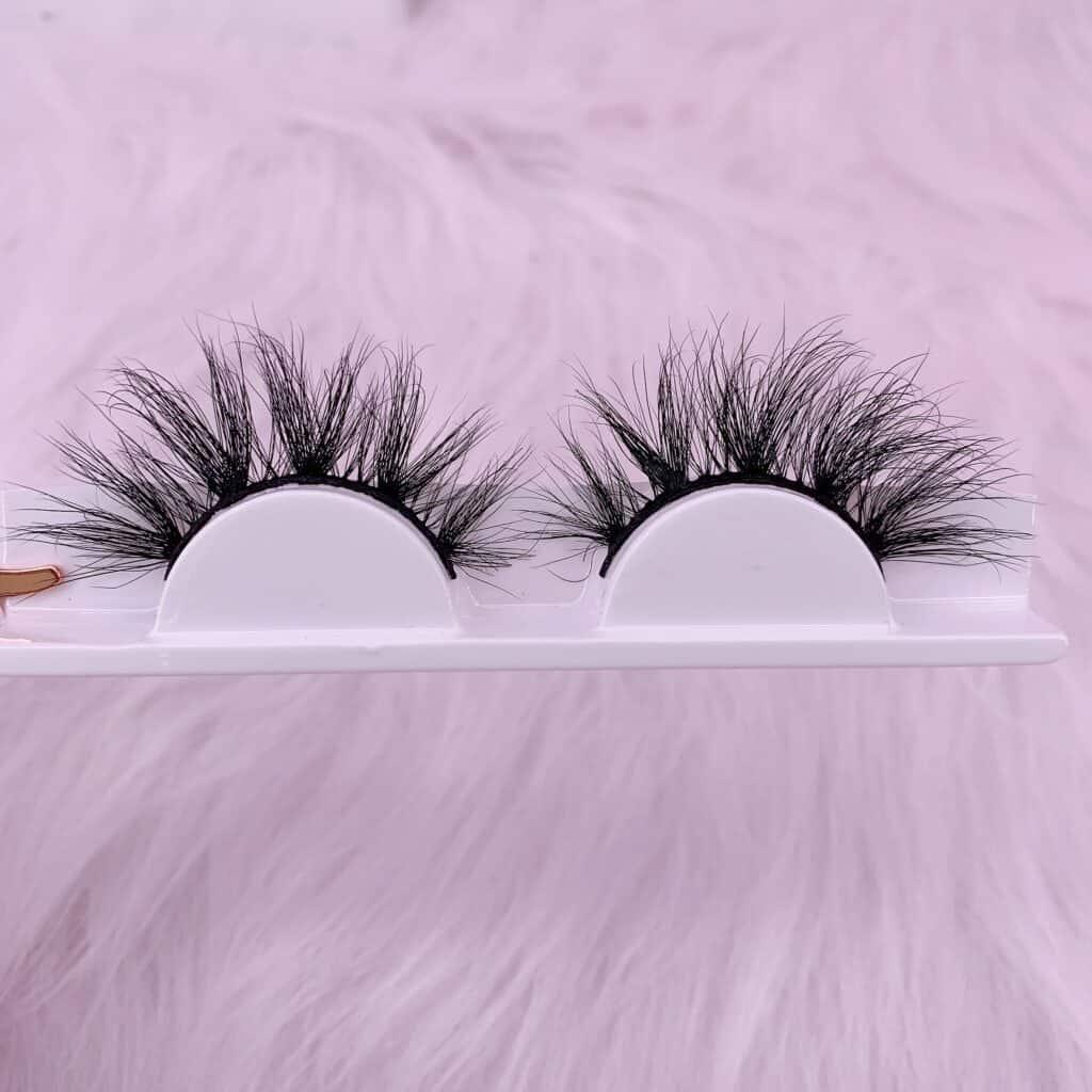 3d mink lashes wholesale,eyelash vendors wholesale usa
