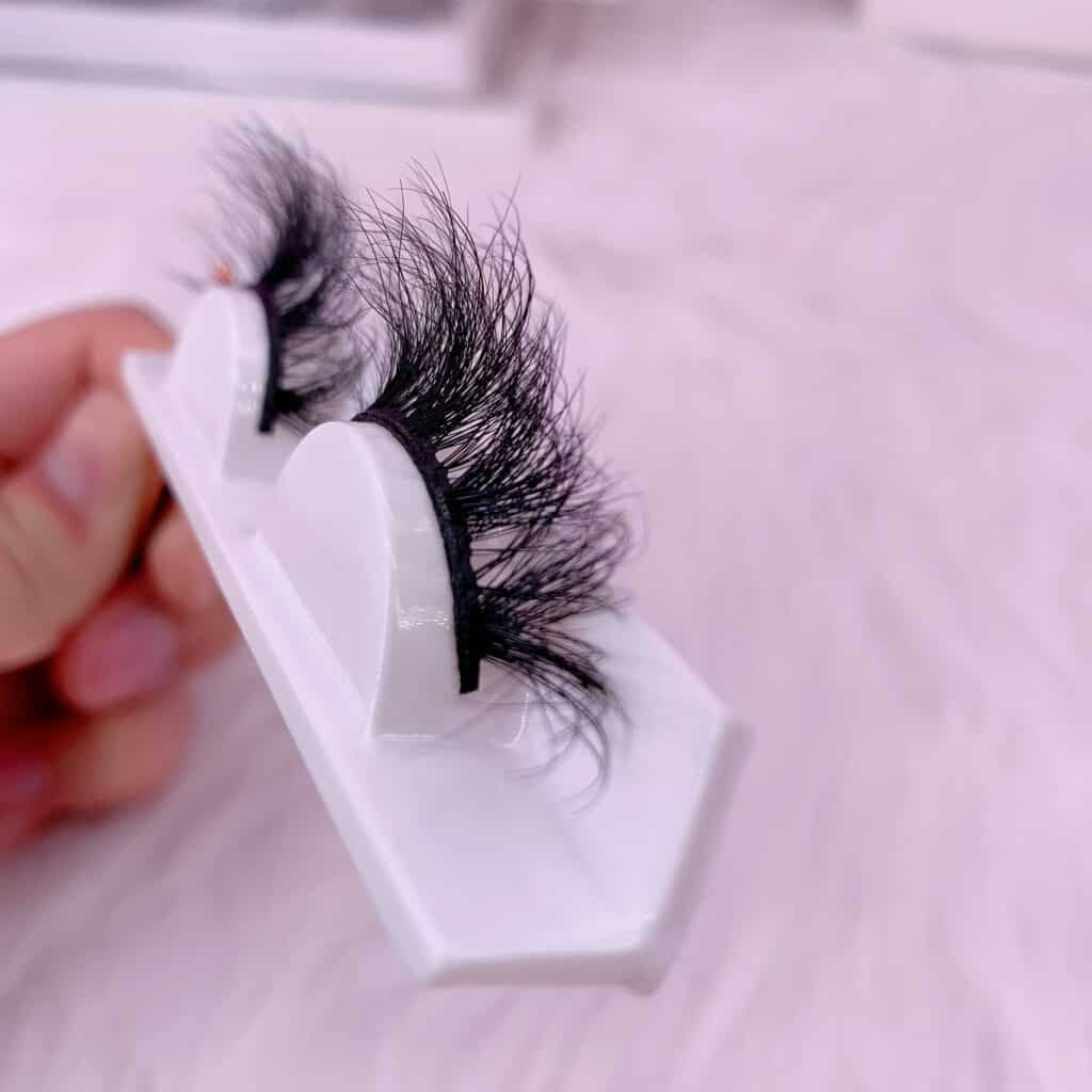 eyelash vendors,mink lashes in bulk