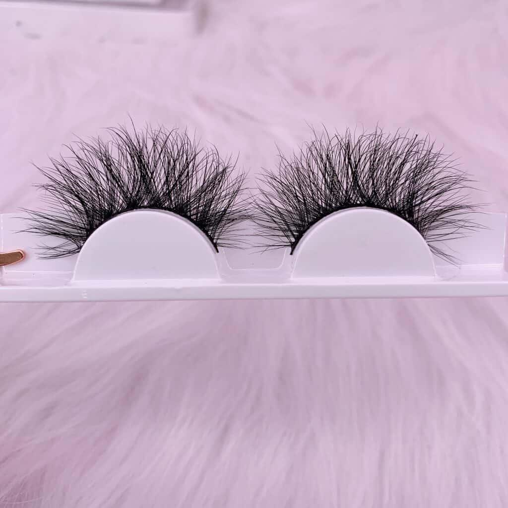 mink strip lashes,cheap mink lashes