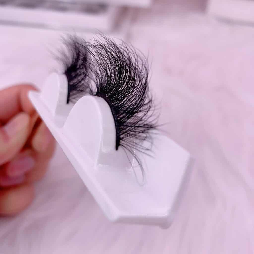 wholesale mink lashes,cheap mink lashes