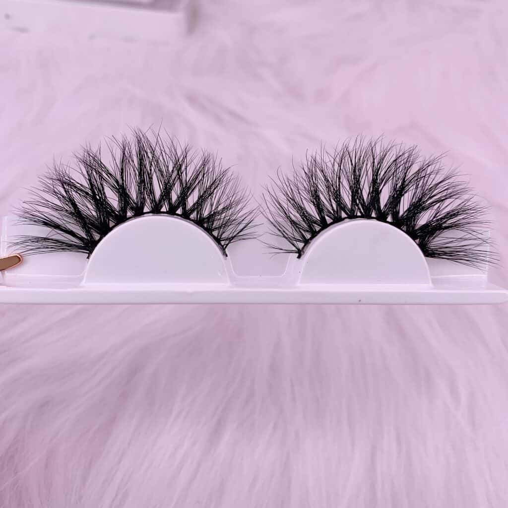 mink strip lashes,wholesale lashes
