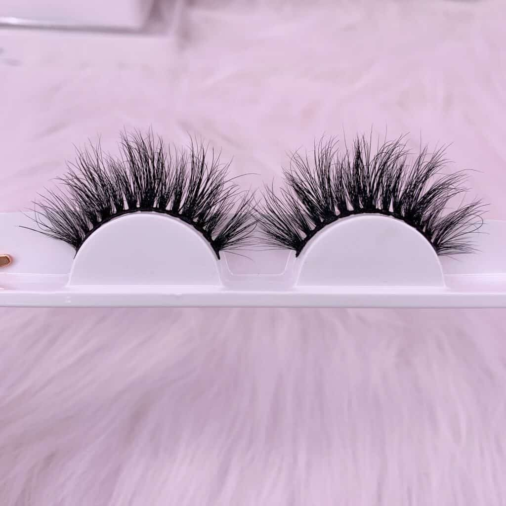 wholesale mink lashes,cheap mink lashes