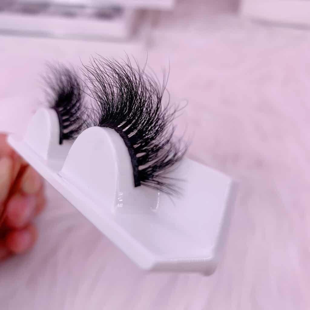 wholesale eyelashes,mink strip lashes