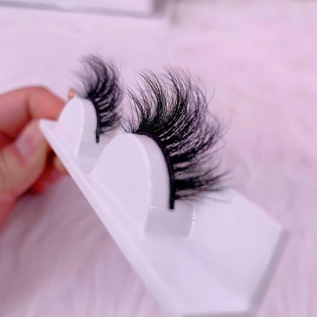 wholesale mink lashes,mink eyelash vendors
