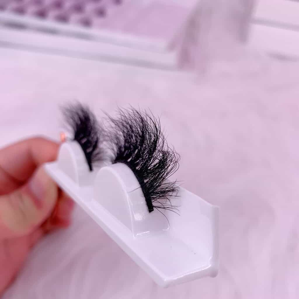 cheap mink lashes,eyelash manufacturer