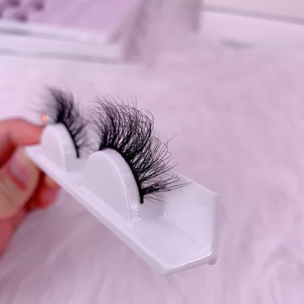 mink eyelashes wholesale,lashes in bulk
