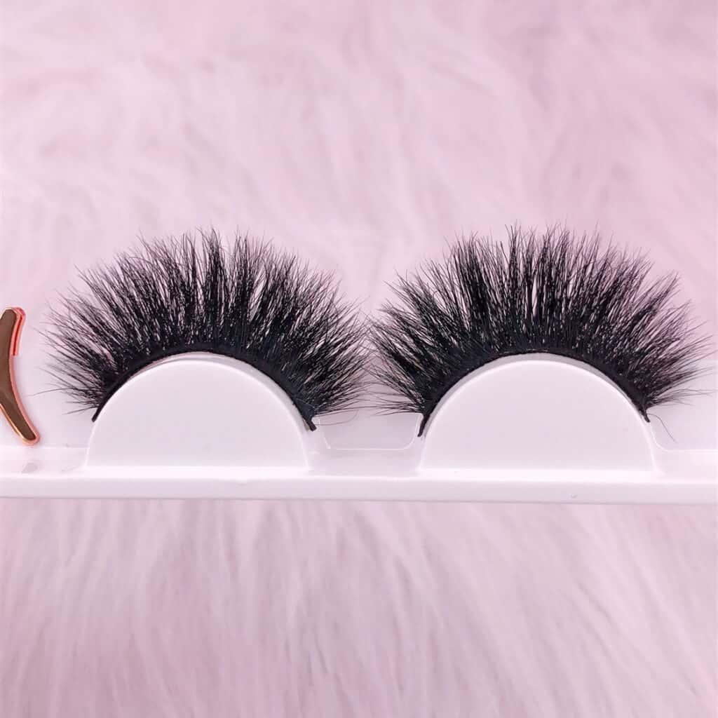 3d mink lashes wholesale,eyelash manufacturer