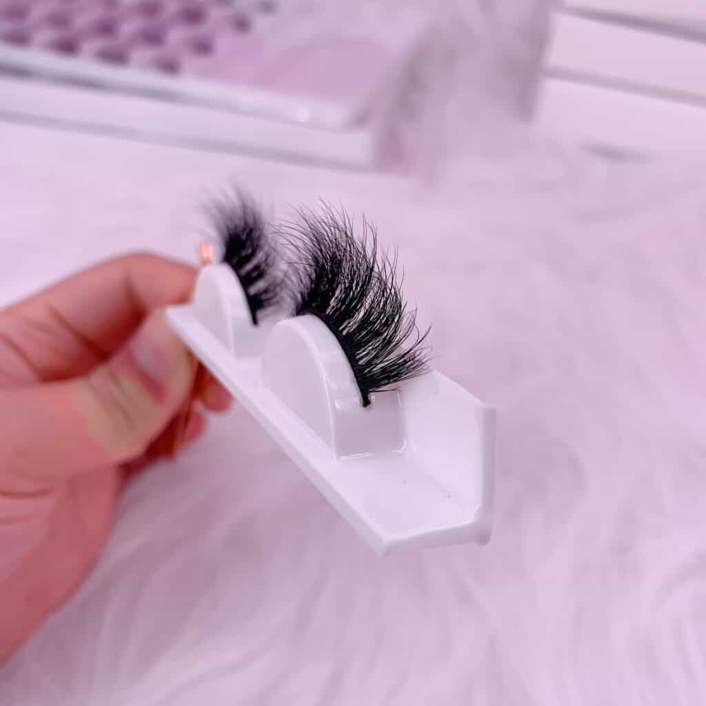 mink strip lashes,eyelash vendors wholesale usa