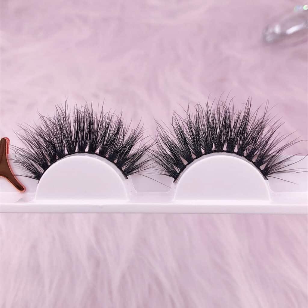 wholesale mink lashes,eyelash vendors