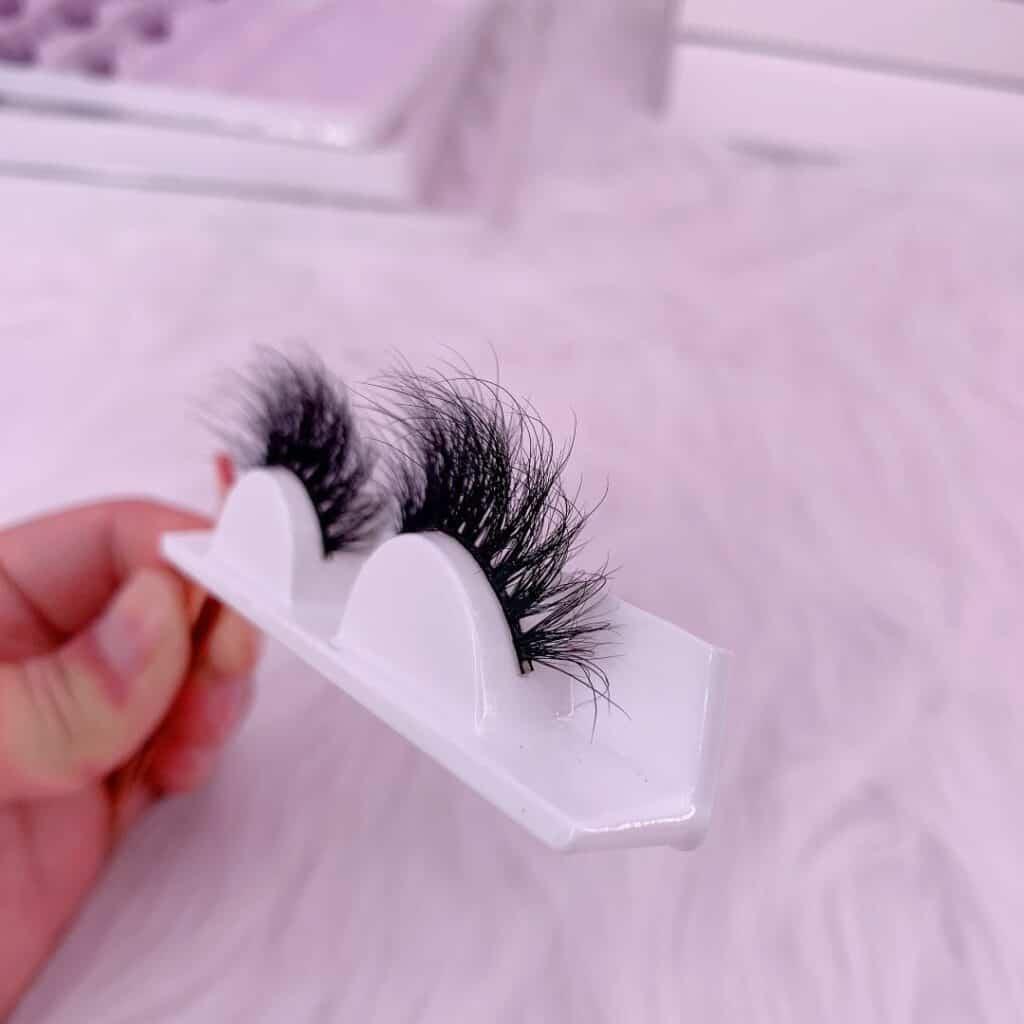 eyelash manufacturer,wholesale lashes