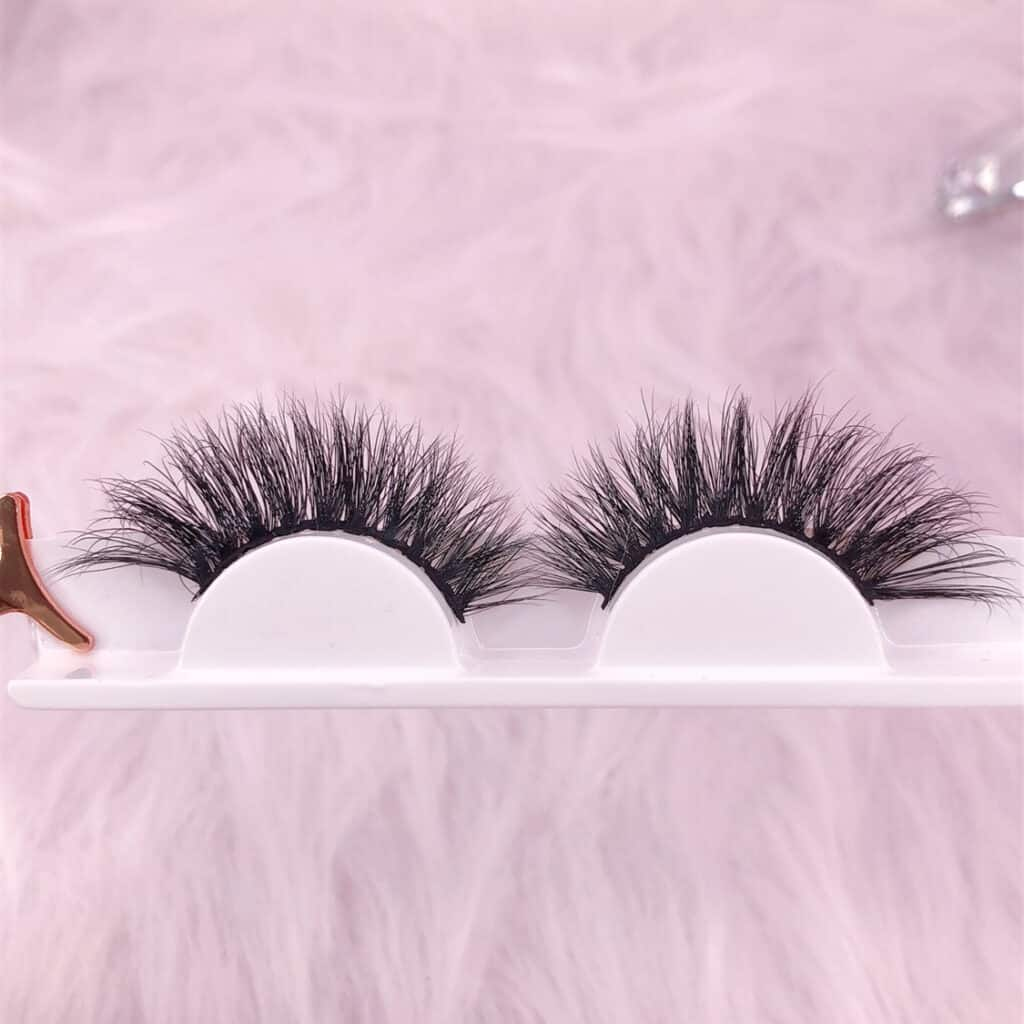 3d mink lashes wholesale,eyelash vendors wholesale