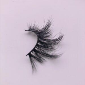 bulk 25mm lashes