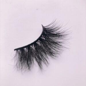mink lash vendors 25mm lashes wholesale