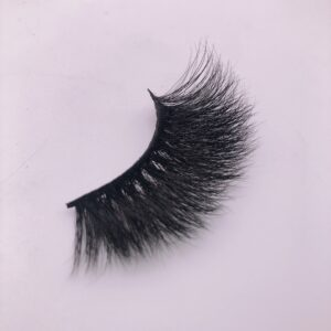 thick strip lashes wholesale cheap 25mm mink lashes