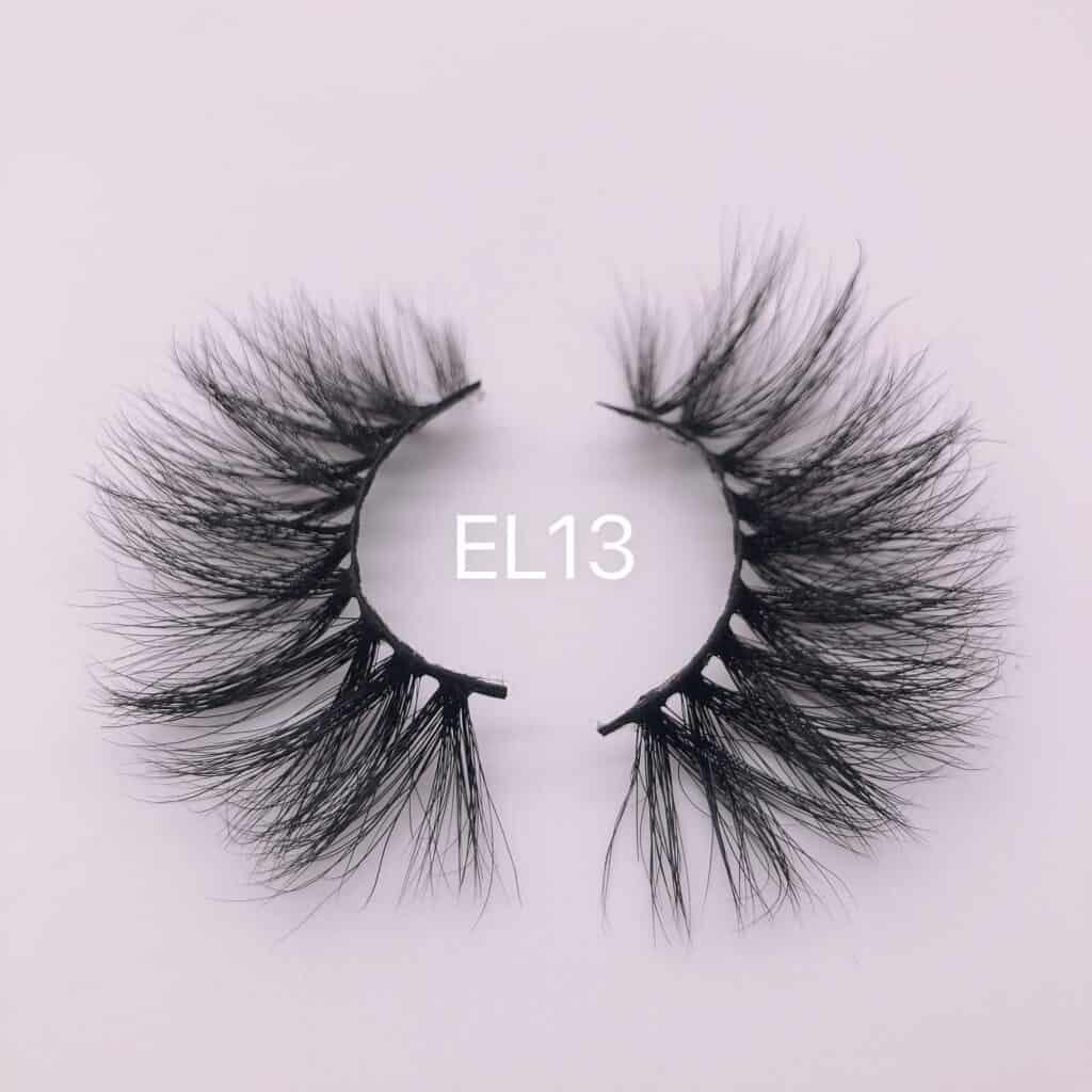 buy wholesale eyelashes cheap lashes