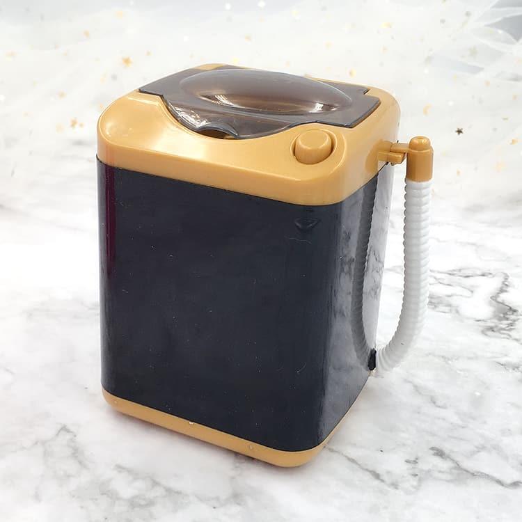 wholeslae lash washing machine in bulk