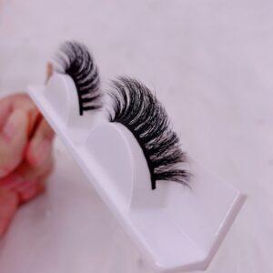 16mm eyelashes wholesale vendors