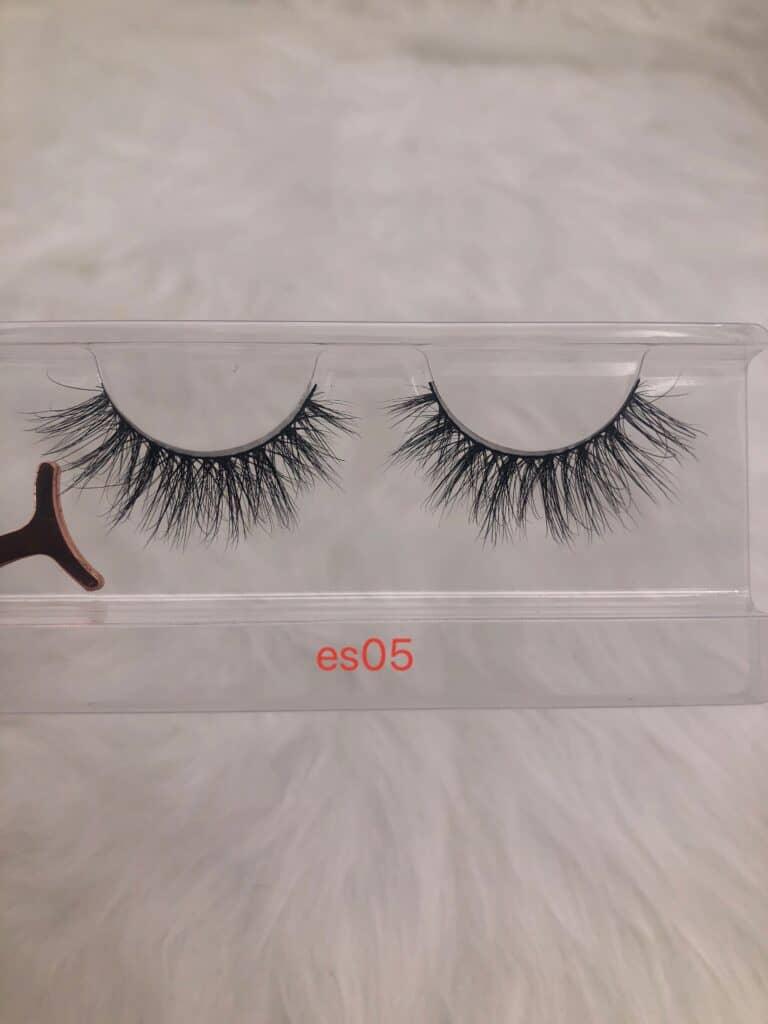 eyelash vendors list best 3d mink lash vendors