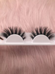 Short Eyelashes Wholesale Vendors