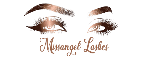 best lash logo