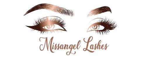 best lash logo