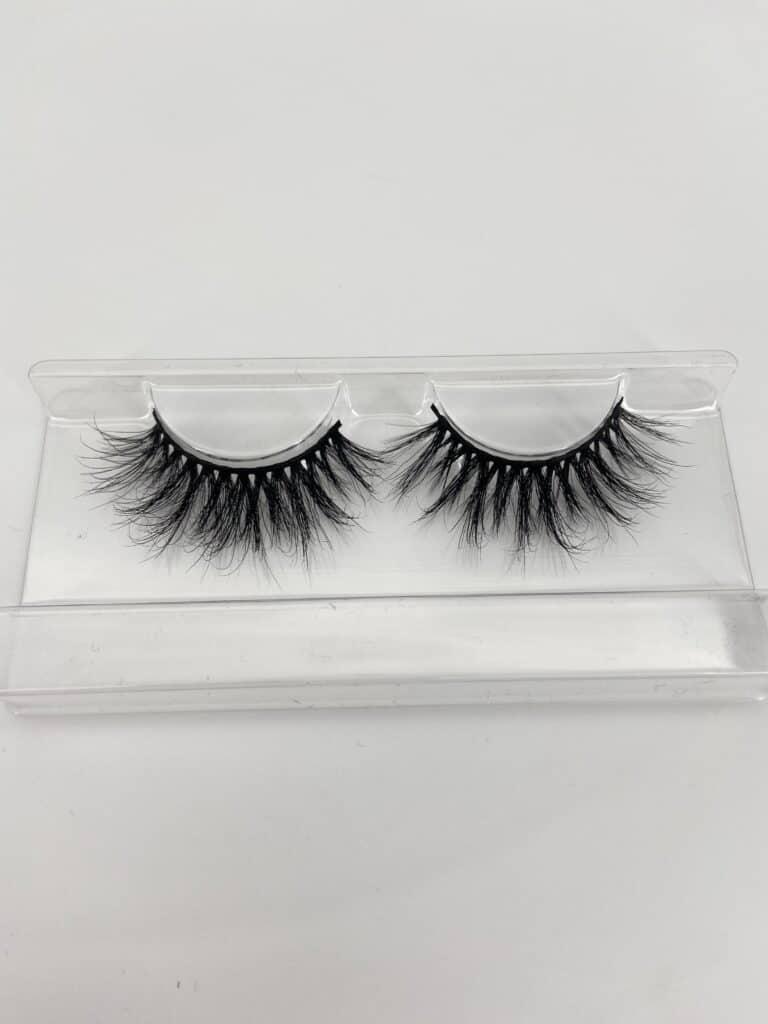 wholesale best 16mm lash vendors
