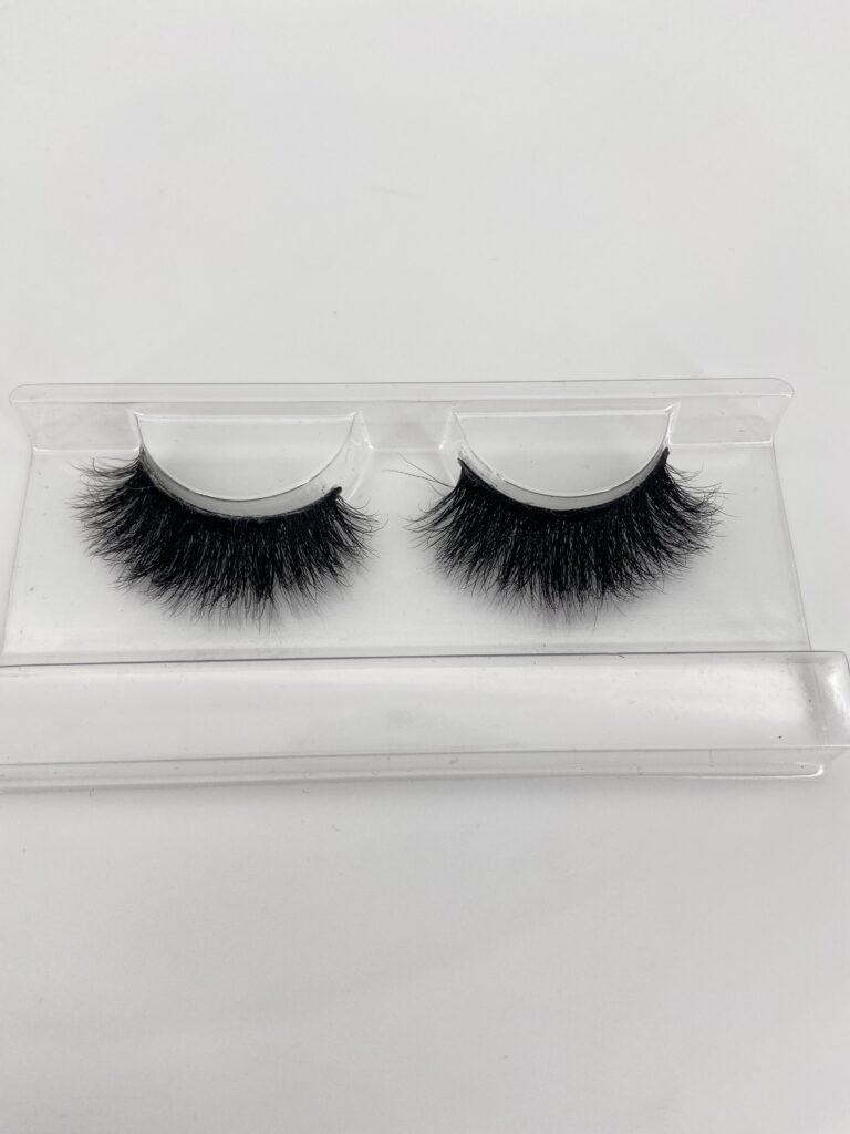 wholesale 16mmm lashes