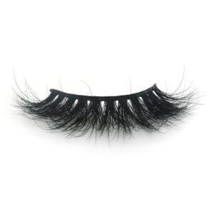 wholesale mink lashes eyelash vendors