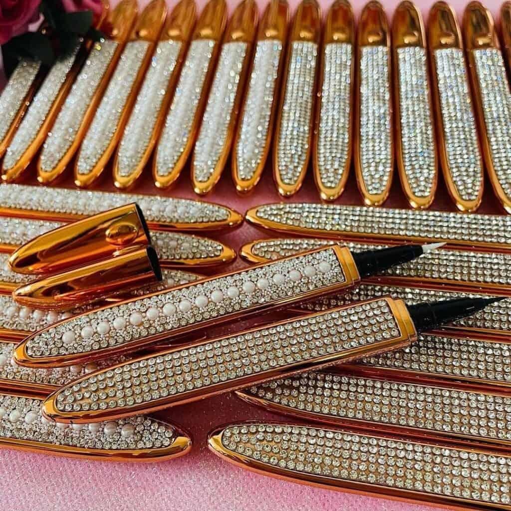wholesale lash glue pens