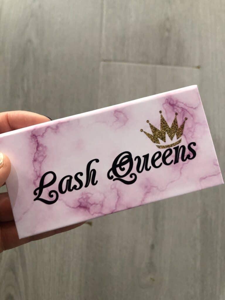 best lash and box wholesale vendors