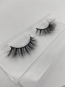 wholesale 3d lash vendors