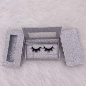 best lash and eyelash packaging box wholesale vendors