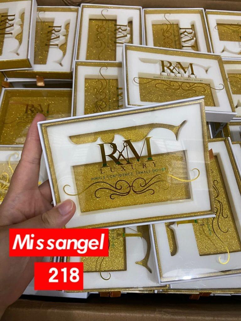 3d lashes and lash kits wholesale vendors