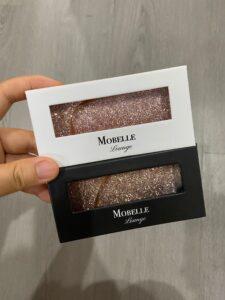 best eyelash packaging wholsale vendors